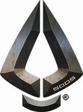 alpha spear